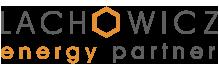 Lachowicz Energy Partner
